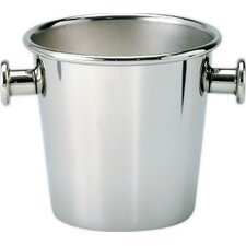 Ice Bucket with Handles