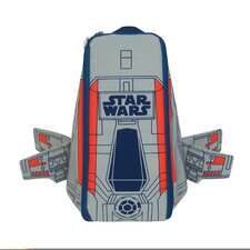 Star Wars X - Wing Backpack