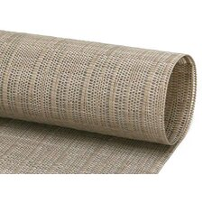 Metroweave Rush Placemat (Set of 6)