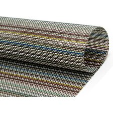Metroweave Mesh Placemat (Set of 6)