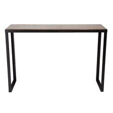 Belvidere Console Table