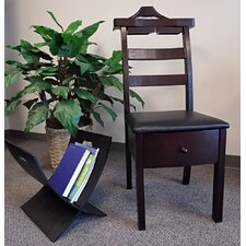Chair Valet Stand