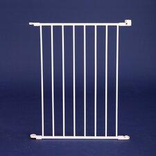 "24"" Gate Extension for 1510PW Flexi Pet Gate"