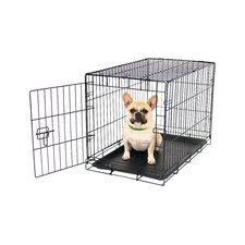 Single Door Pet Crate