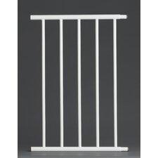 Gate Extension for 0680PW Mini Pet Gate