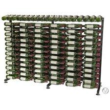 IDR Series 234 Bottle Wine Rack