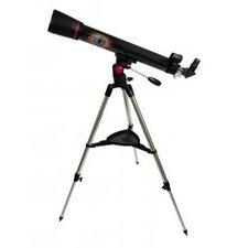 Cosmos 60AZ Refractor Telescope