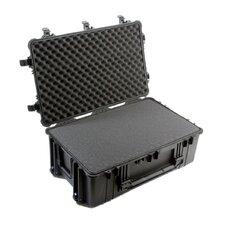 Hard Waterproof Case for Telescopes