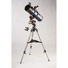 AstroMaster 130EQ Reflector Telescope