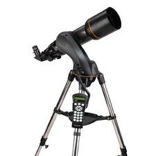 NexStar 102SLT Refractor Telescope