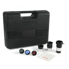 Observer's Accessory Kit
