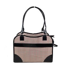 Exquisite Handbag Fashion Pet Carrier