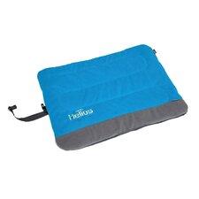Combat-Terrain Outdoor Cordura-Nyco Travel Folding Dog Bed