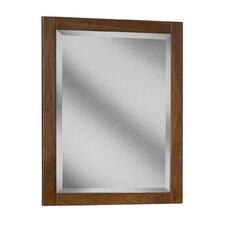 Georgetown Series Mirror