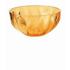 Aqua Bowl (Set of 2)