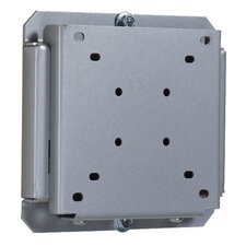 """Smart Mount Fixed Universal Wall Mount for 10""""- 24"""" LCD"""