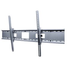 "Smart Mount Tilt Universal Wall Mount for 61 - 102"" Plasma"