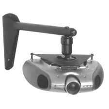 Vector Pro Projector Wall Arm