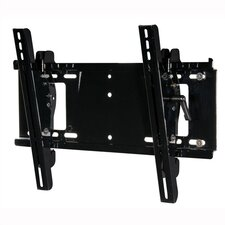 "Paramount Tilt Universal Wall Mount for 23"" - 46"" LCD/Plasma"