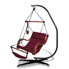 Nami Hammock Chair Combo