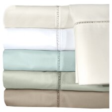 Princeton 300 Thread Count Sheet Set