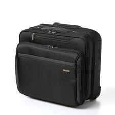 Sterling CheckFast™ Laptop Briefcase