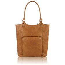 "Executive 15.6"" Bucket Tote"