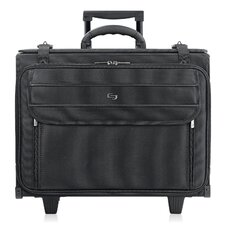 Classic Laptop Catalog Case