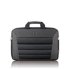 Pro Slim Laptop Briefcase