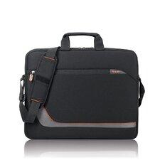 Vector Slim Laptop Briefcase