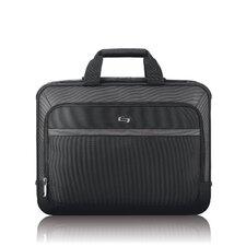 Sterling CheckFast™ Smart ™ Laptop Briefcase