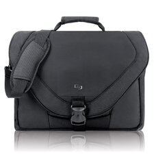 "Active 17.3"" Messenger Bag"