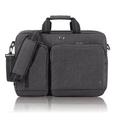 Urban Laptop Briefcase