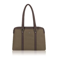 "Executive 15"" Ultrabook Tote"