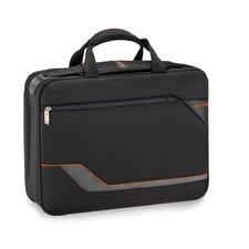 Vector Smart Laptop Briefcase