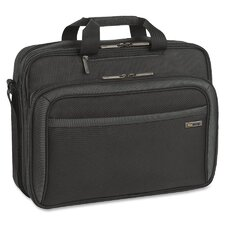 "Sterling Carrying Case for 17"" Notebook"