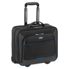 "Tech Rolling Carrying Case for 16"" Notebook"