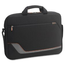 "Vector Slim Briefcase for 17.3"" Notebook"
