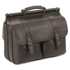 "Briefcase for 16"" Notebook"