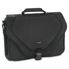 """Messenger Bag for 17"""" Notebook"""