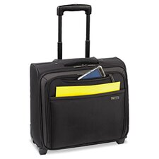 Sterling Laptop Pilot Case