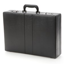 Classic Attache Case