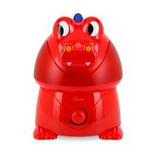 Crane USA Dragon Humidifier