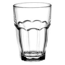 Rock Bar 16.25 Oz. Cooler Glass