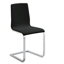 Juliet-sl Side Chair (Set of 2)