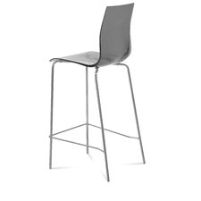 "Gel 27.3"" Bar Stool"