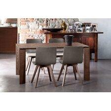 Flexa-LX Side Chair (Set of 2)