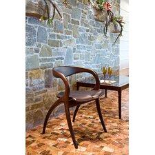 Star Arm Chair