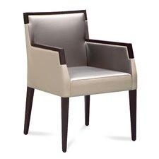 Ariel-pi Arm Chair