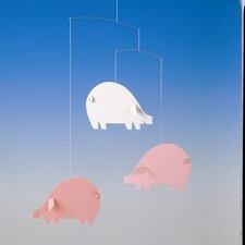 Piggy Mobile